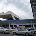 釜山金海機場 (2)