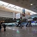 釜山金海機場 (3)