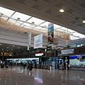 釜山金海機場 (4)