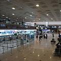 釜山金海機場 (6)