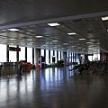 釜山金海機場 (7)