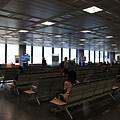 釜山金海機場 (8)