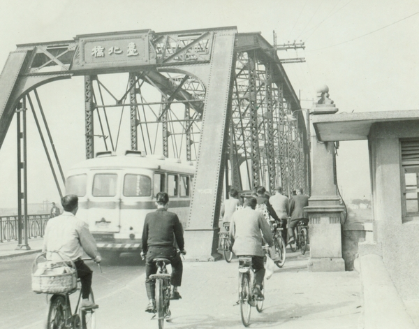 台北橋 (1)