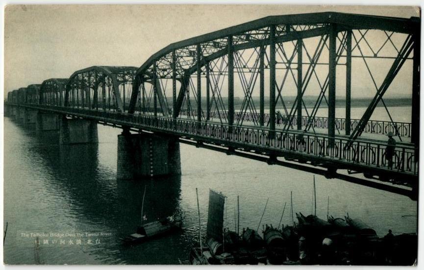 台北橋 (4).jpg