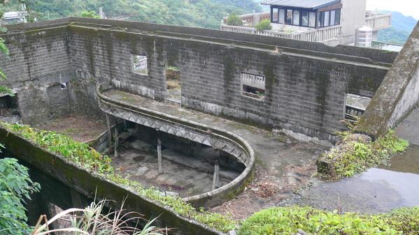昇平戲院2.jpg