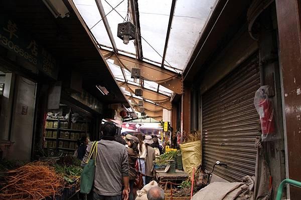 艋舺 (2)