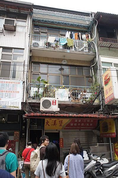 中山 (3)