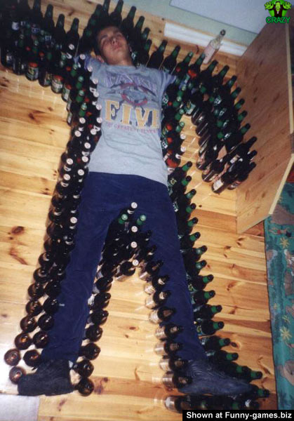 funny-drunk-people-1