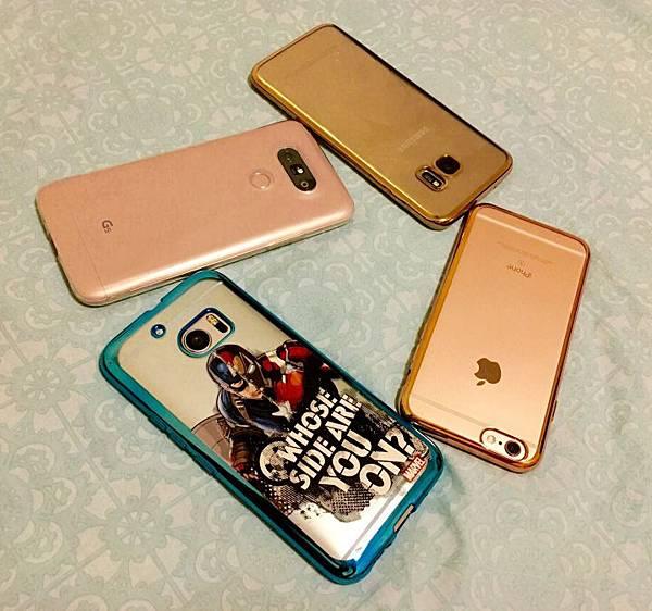 mobile01-240edbe6f40e3e19fdf9d044dfe05a7e