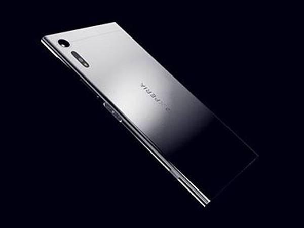 Sony-Xperia-2017-Concept_5