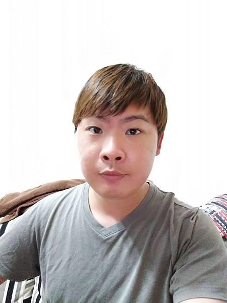 SelfieMaster-20180603-225156499
