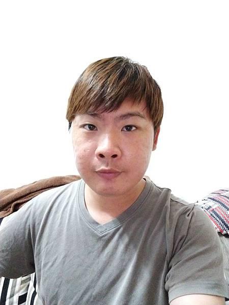 SelfieMaster-20180603-225147923