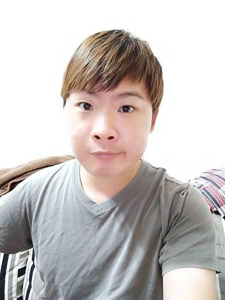 SelfieMaster-20180603-225213866