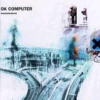 Radiohead-Ok-Computer-87768.jpg