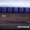 D.O.S_Chartered (040).jpg