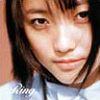 Ring_TEEN'S RING.jpg