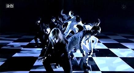 東方神起-2009.03.02 SMAPxSMAP~TOHOSHINKI Cut (東方神起ˇSMAP).rmvb_000235335.jpg