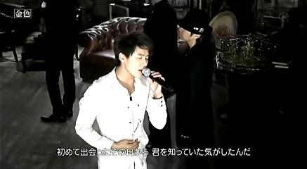 東方神起-2009.03.02 SMAPxSMAP~TOHOSHINKI Cut (東方神起ˇSMAP).rmvb_000306906.jpg