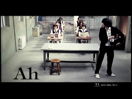 [MV]After School-Ah.wmv_000205271.jpg