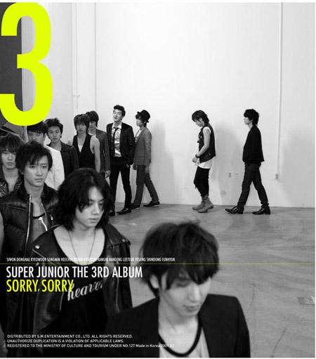 Super Junior_SORRY SORRY.jpg