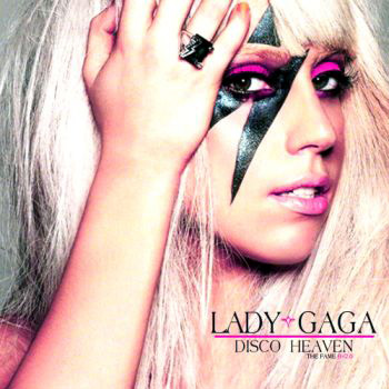 Lady GaGa_Disco Heaven (The Fame B=2.0).jpg