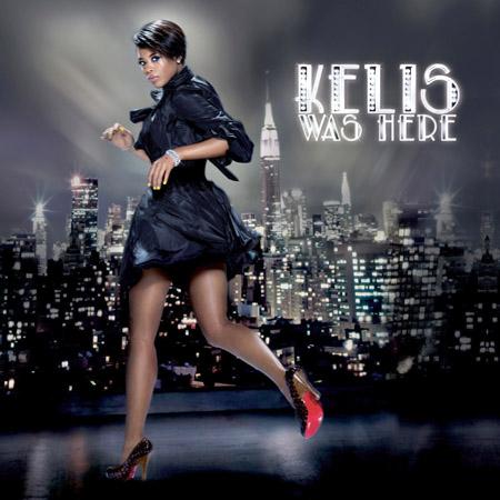 Kelis_Kelis Was Here.jpg