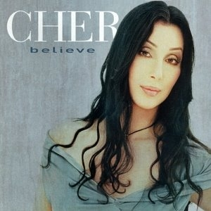 Cher_Believe (062).JPG