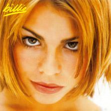 Billie Piper_Honey To The B (063).jpg