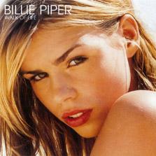 Billie Piper_Walk Of Life (063).jpg