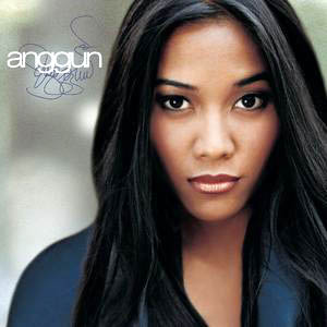 Anggun_Snow On The Sahara (064).jpg