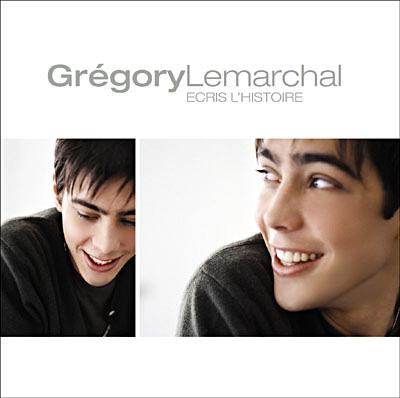 gregory-lemarchal-bestmusik-ecrislhistoire.jpg