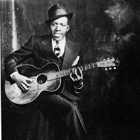 robert-johnson_1.jpg