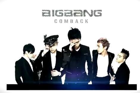 bigbang_comeback.jpg