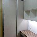 衣櫃-43