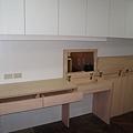 書桌+櫃-4