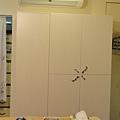 置物櫃-2