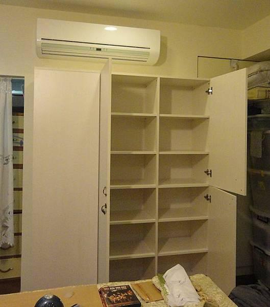 置物櫃-3