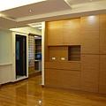tn_6客廳收納櫃-1.JPG