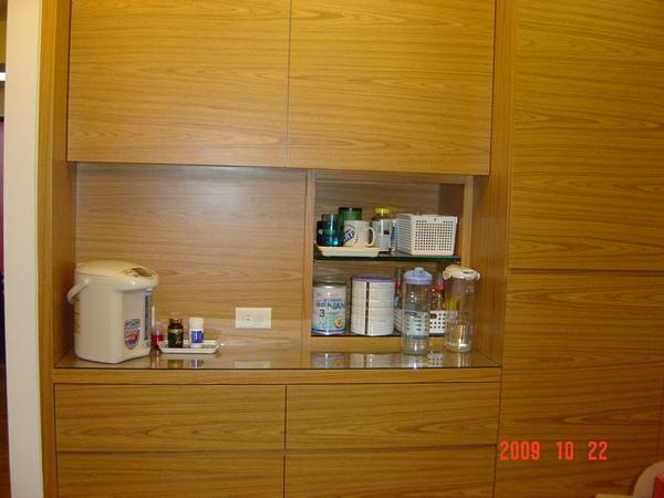 tn_7客廳收納櫃-2.JPG