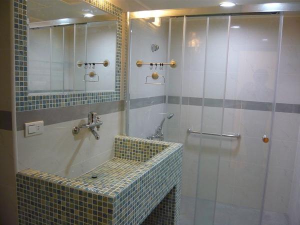 tn_17浴室-2.JPG