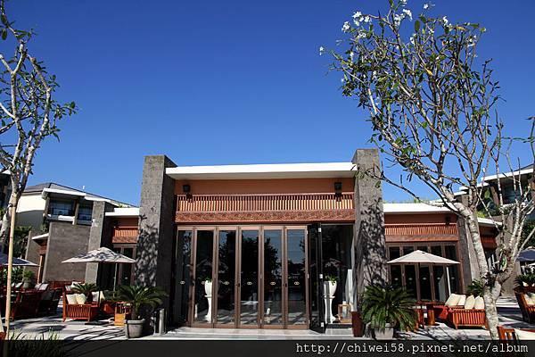 Sofitel Bali10.JPG