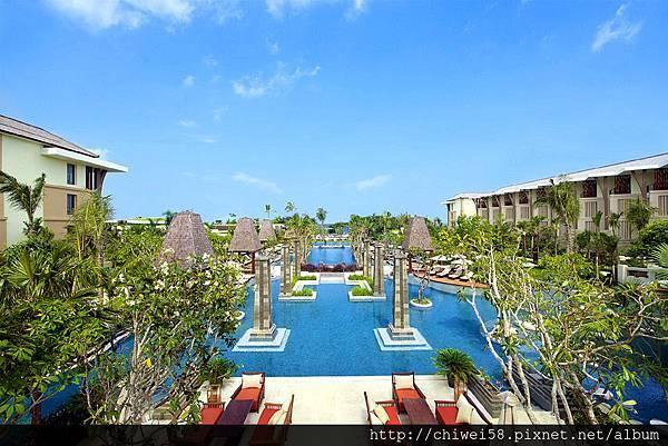 Sofitel Bali18.jpg