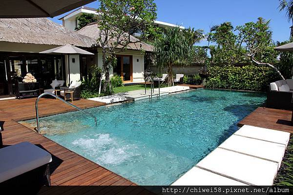 Sofitel Bali25.JPG