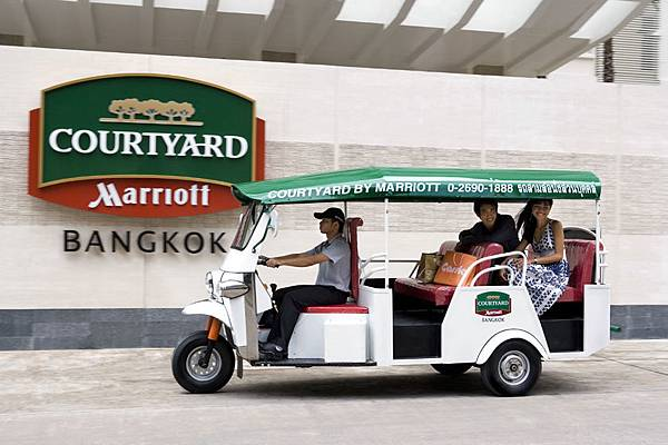 Courtyard Marriott Bangkok01.jpg