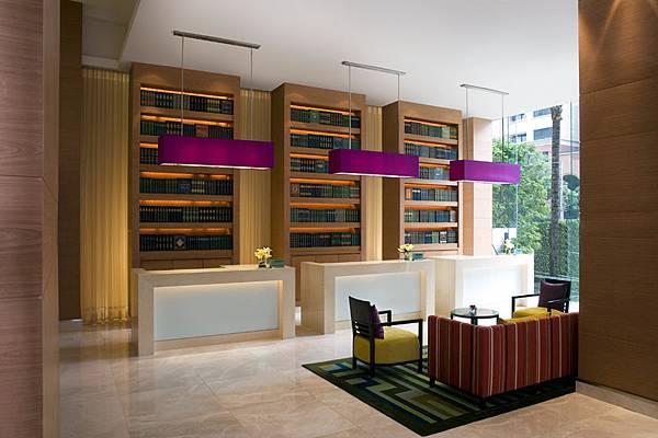 Courtyard Marriott Bangkok04.jpg