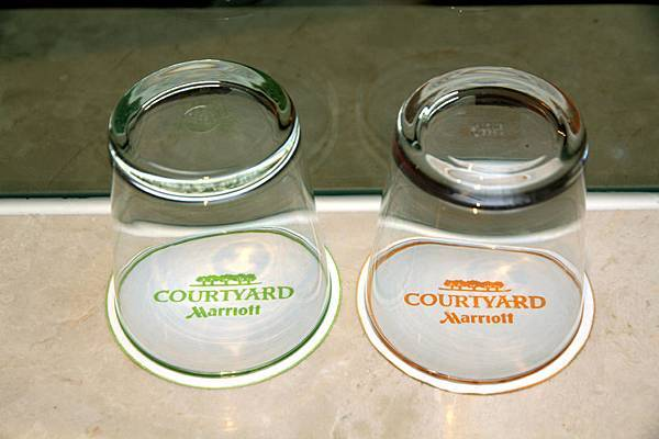 Courtyard Marriott Bangkok11.JPG