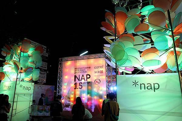 20141209清邁NAP