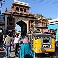 印度久德浦爾21-沙達市集.JPG
