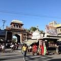 印度久德浦爾20-沙達市集.JPG