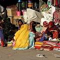 印度久德浦爾23-沙達市集.JPG